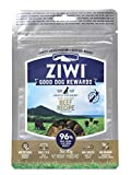 Ziwi Peak Air-Dried Rewards Beef (3 oz.)