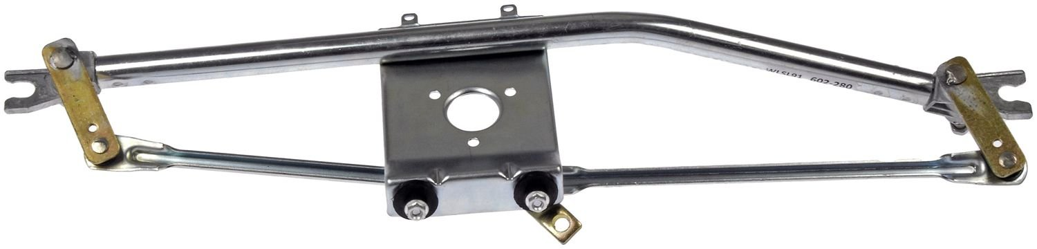 Dorman 602-280 Wiper Transmission Dorman - OE Solutions