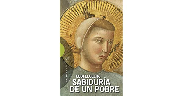 Amazon.com: Sabiduría de un pobre (Spanish Edition) eBook ...