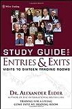 Entries and Exits, Alexander Elder, 0471659827
