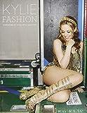 Kylie Fashion by Kylie Minogue (2013-05-28)