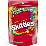 Skittles Original, Mega-Pack, 320gm