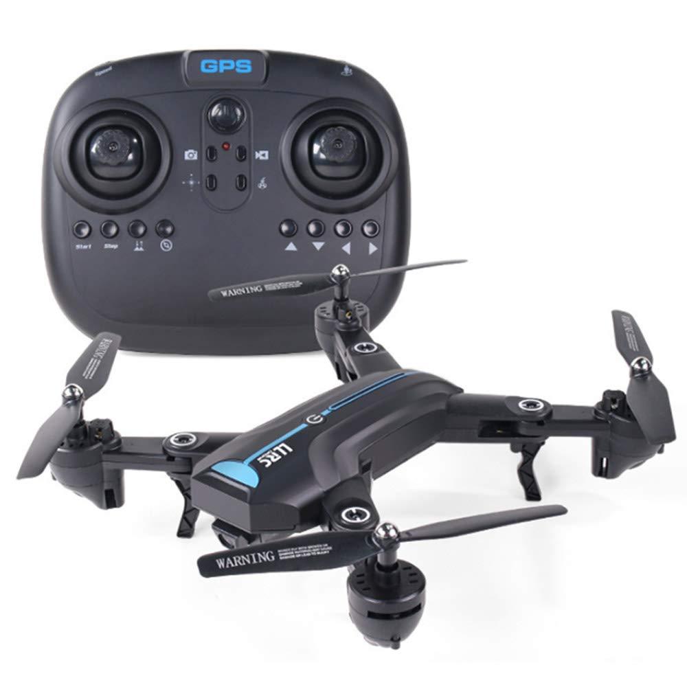 grandes precios de descuento Xianxian88 Drone Drone Drone de Control Remoto FPV, Drone de cámara HD de 1080P, Vuelo de posicionamiento Inteligente Vuelo de posición GPS waypoint, Drone de Gran Angular Ajustable  orden ahora con gran descuento y entrega gratuita