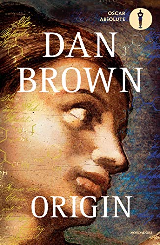 Dan Brown Novels Ebook