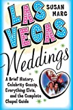 Las Vegas Weddings, Susan Marg, 0060726199