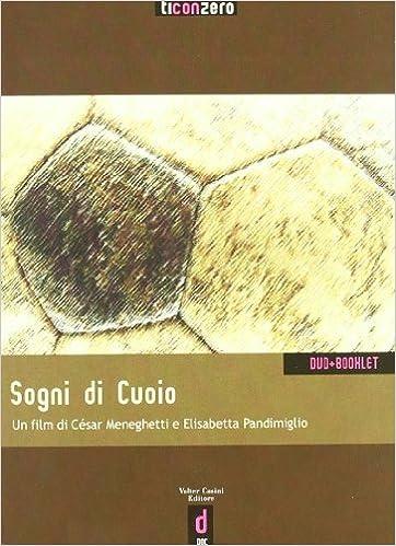 Book Linea bianca. Trimestrale di scienza e cultura sportiva vol. 10