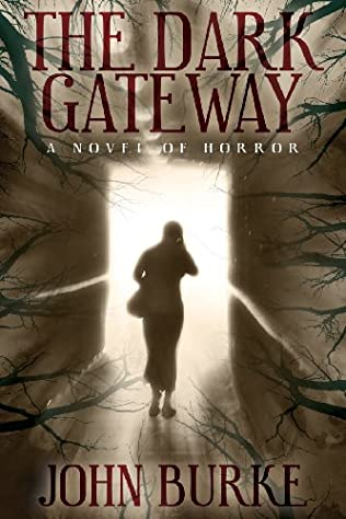 book cover of The Dark Gateway