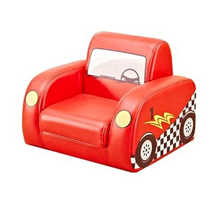 Poltroncine E Divanetti Per Bambini.Cwt Sofa Poltroncina Per Bambini Divanetto Divanetto Per Auto Per