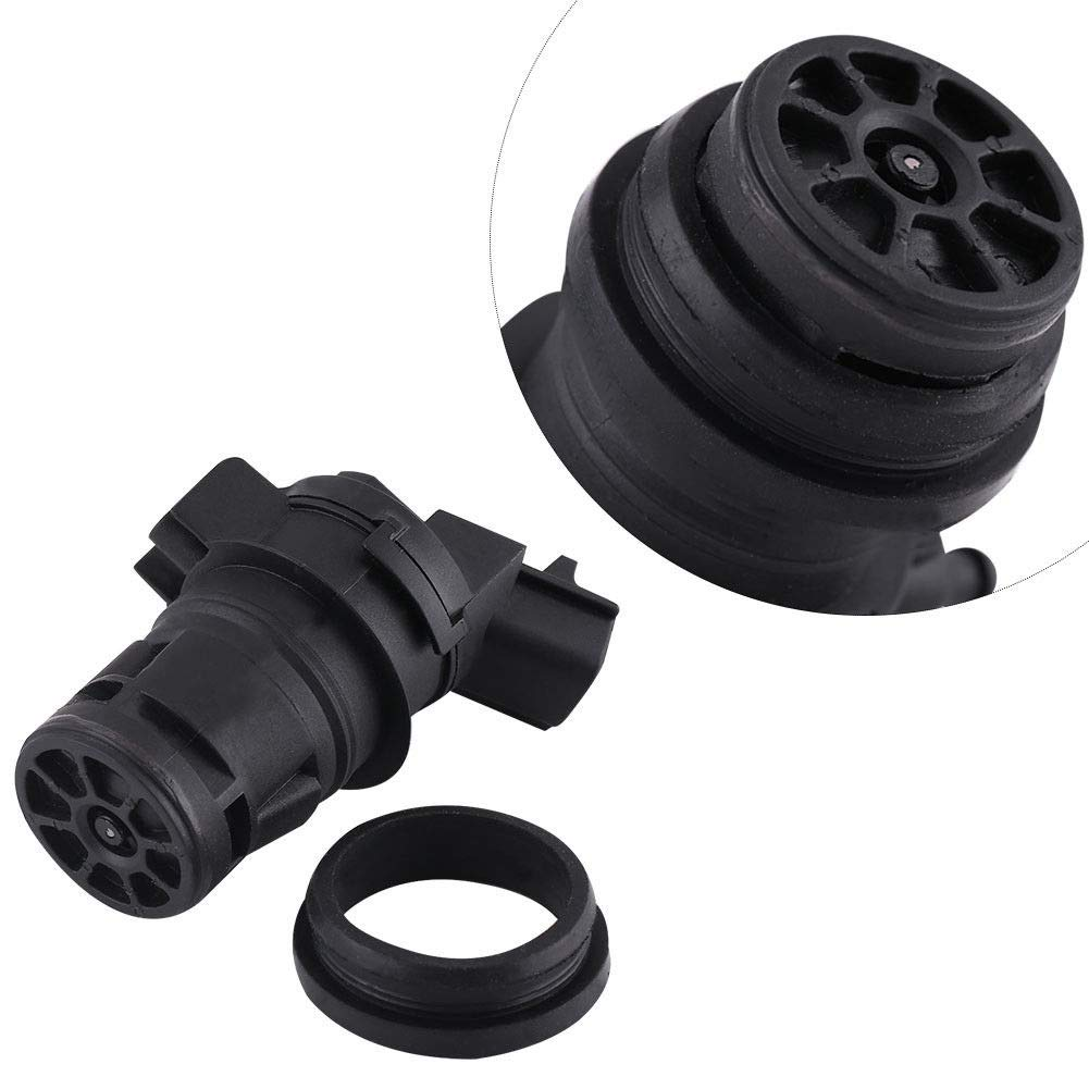 CricTeQleap - Bomba de limpiaparabrisas para Toyota 85330-21010 ...