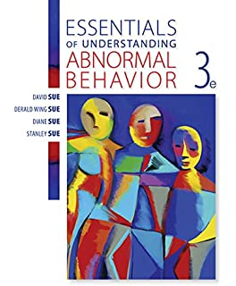 Health psychology a biopsychosocial approach 9781464109379 essentials of understanding abnormal behavior mindtap for psychology fandeluxe Choice Image