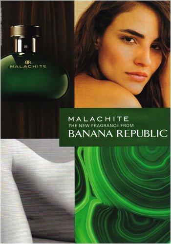 magazine-advertisement-for-2007-banana-republic-malachite