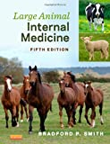 Large Animal Internal Medicine, Smith, Bradford P., 0323088392