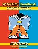 The Winners! Handbook, Judy Freeman, 1591582989