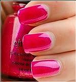 China Glaze Nail Polish - 108 Degrees (80702)