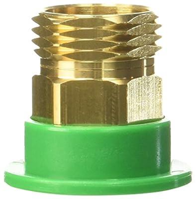 Haier Part# WD-0015-03 Adapter - Hose - Faucet (OEM)