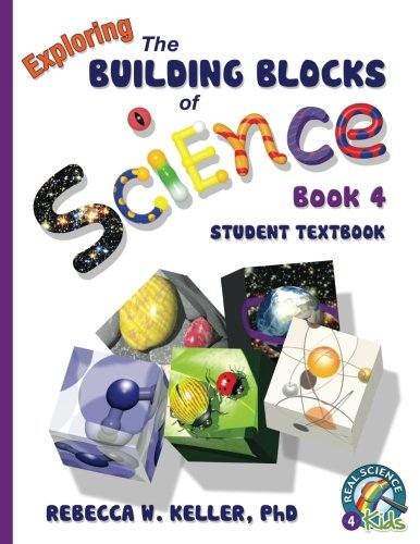 the building blocks of science - 6