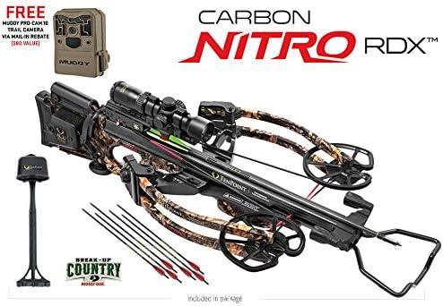 9. TenPoint NitroX