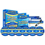 ENRICHED ACADEMY SMART START FOR FINANCIAL GENIUS-TEENS AND YOUNG ADULTS EDITION COMPLETE SERIES