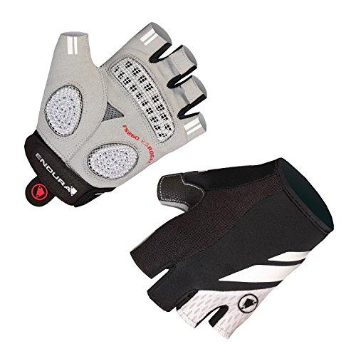 Pro Biker Hand Gloves - 9