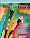 Niños Artesanos, Char Benjamin, 1433327287