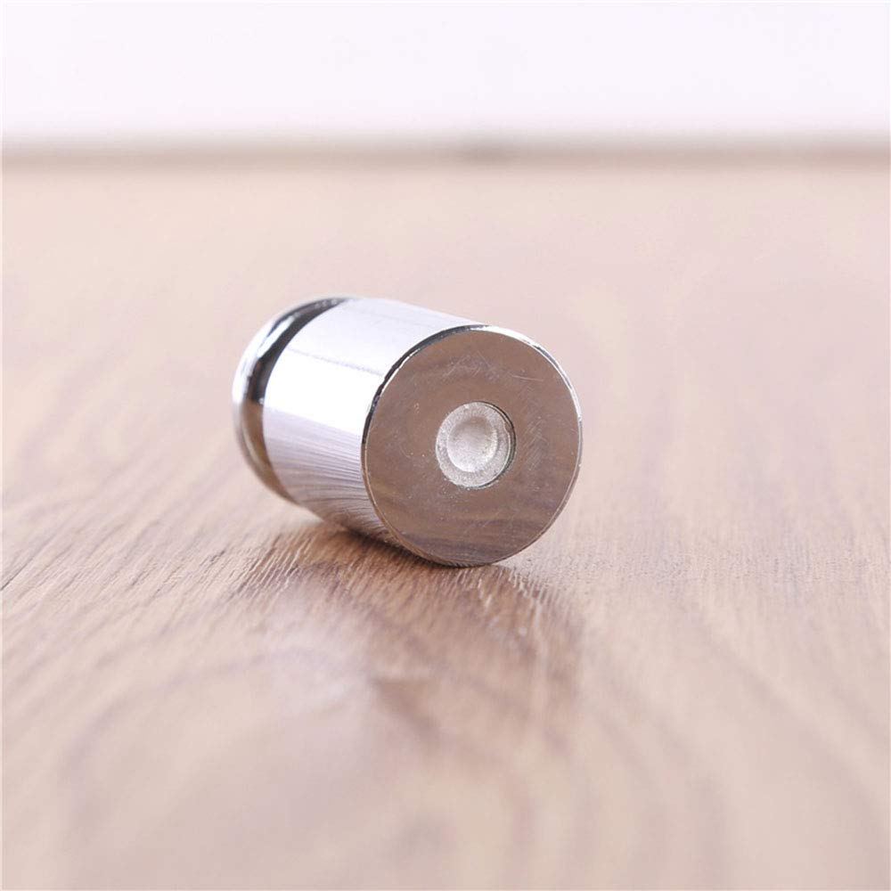 Stainless Steel Electronic Balance Scales Corrected Standard Weights Farmar Calibration Weight Precision
