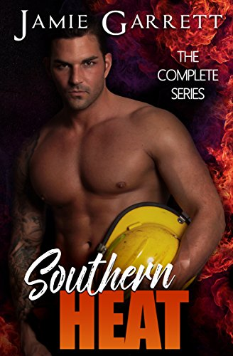 Southern Heat: The Complete Series