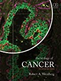 : The Biology of Cancer, 2nd Edition