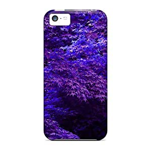 Iphone High Quality Cases/ Cases Covers For Iphone 5c wangjiang maoyi