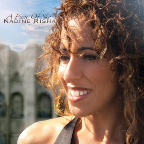 Amazon.com: Go Without Knowing: Nadine Risha: MP3 Downloads