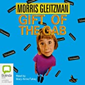 Gift of the Gab | Morris Gleitzman