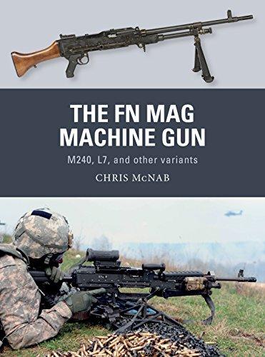 gun mags - 4