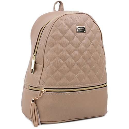 Women's Fashion Backpacks: Amazon.com