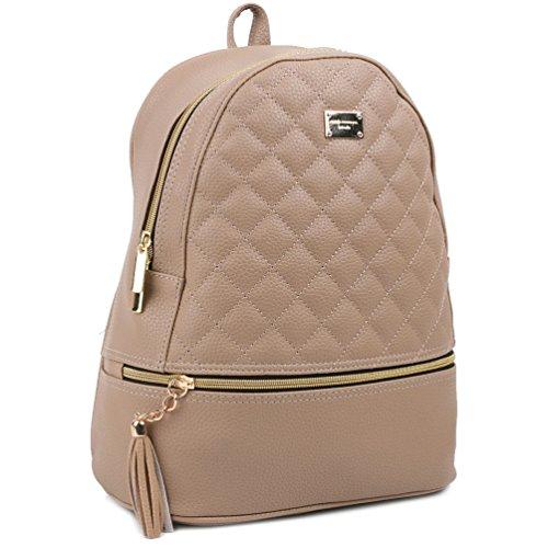 Designer Backpacks: Amazon.com