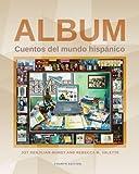Album 4th Edition