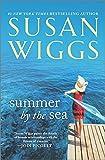 """Summer by the Sea"" av Susan Wiggs"