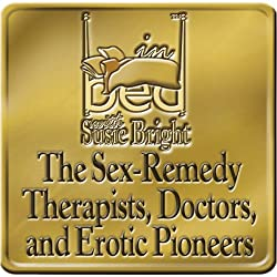 The Sex Remedy