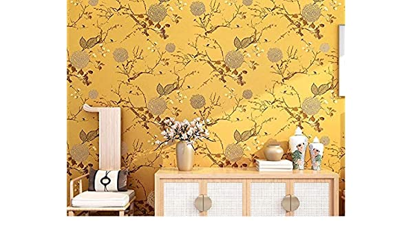 photo about Printable Mural identified as YLCJ Wall Mural Innovative Clean Chinese Clical Printable Non
