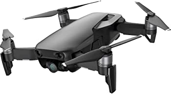 DJI Mavic Air Quadcopter Drone with 4K 32MP Camera