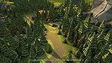Planetary Annihilation - Standard Edition - PC