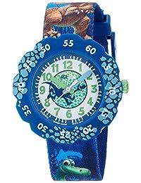 Watch Flik Flak FLSP010