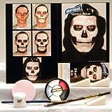 Skull-Makeup-Kit