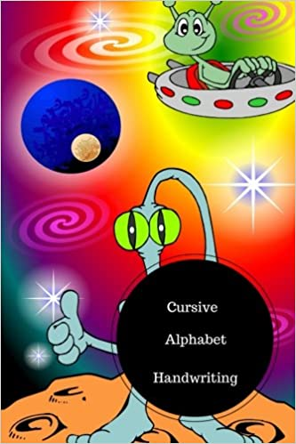 Cursive Alphabet Handwriting: Cursive Writing Patterns Worksheets ...