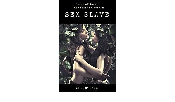 Swingerclub saarland sex chat deutsch