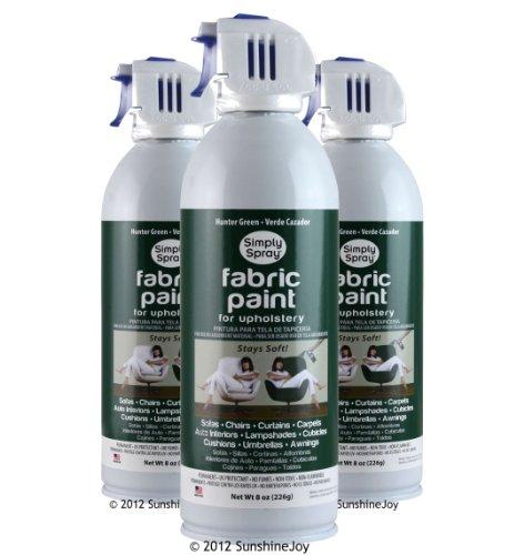 simply-spray-upholstery-fabric-spray-paint-3-pk-hunter-green