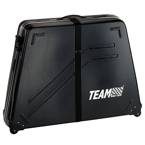 Team Bike Case ()