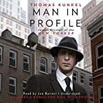 Man in Profile: Joseph Mitchell of the New Yorker | Thomas Kunkel