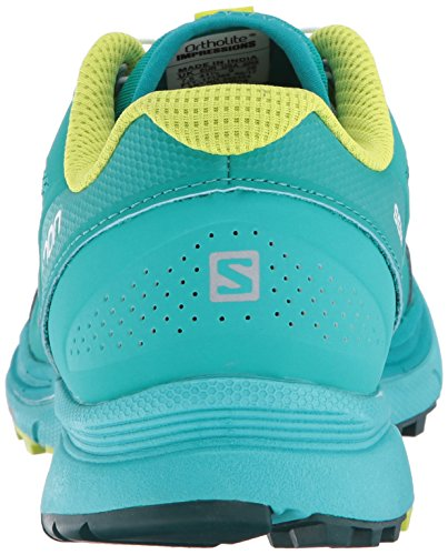 Women Women Women Salomon Women Salomon Salomon Women Salomon Salomon YpnZqxFw8B