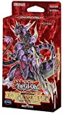 Yugioh DINOSMASHER'S FURY 2017 English Structure Deck - 43 Cards