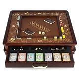 Monopoly Luxury Edition