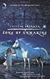 Song of Unmaking, Caitlin Brennan, 0373802323